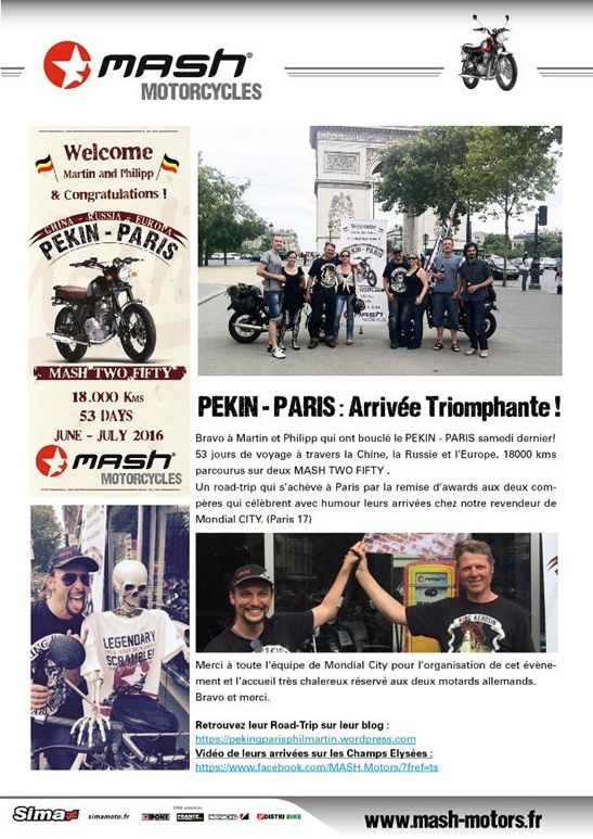 Vign_PERIPLE_MASH_PEKIN-PARIS